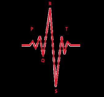 Heartbeat -staff v3